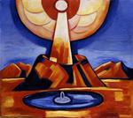 Marsden Hartley - Yliaster