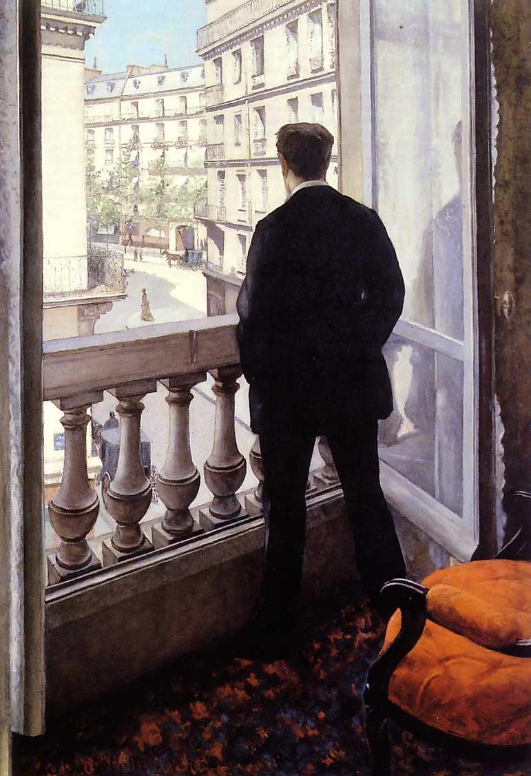 Фото мужик у окна 17 фотография