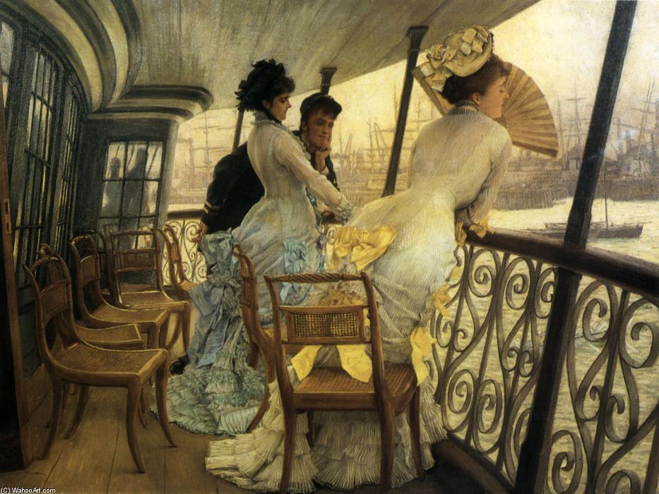 seksualnost-v-viktorianskom-obshestve