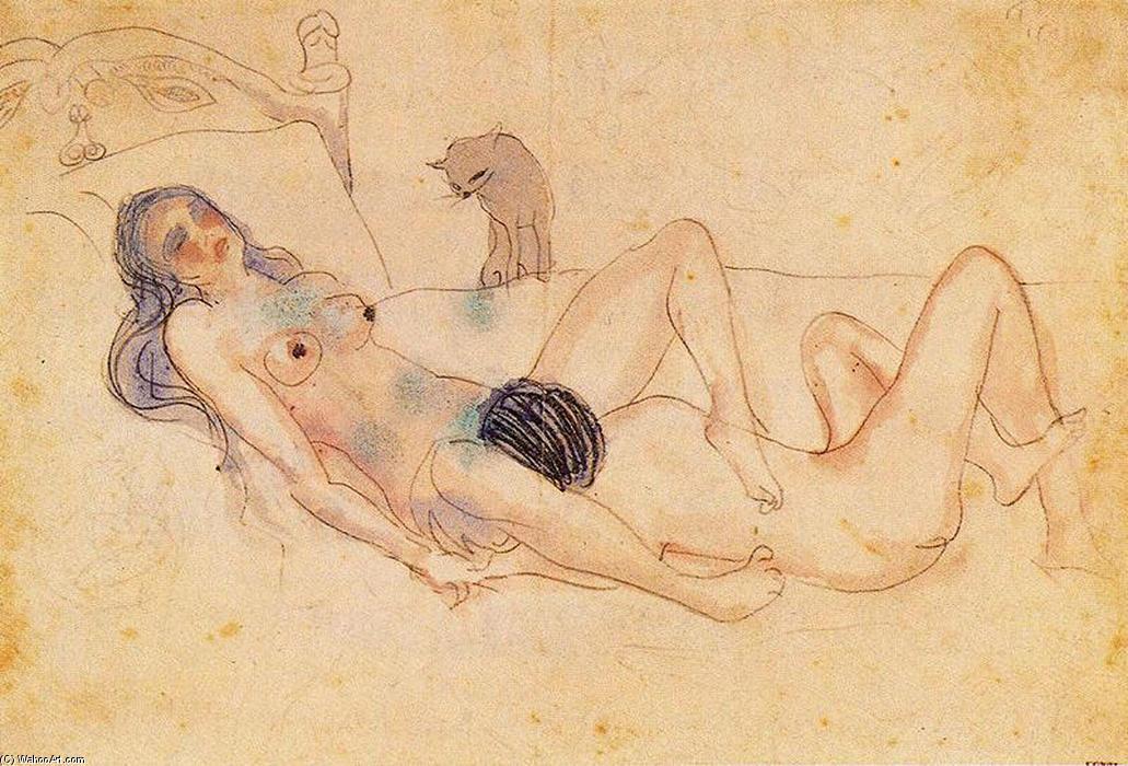 hudozhniki-eroticheskogo-iskusstva