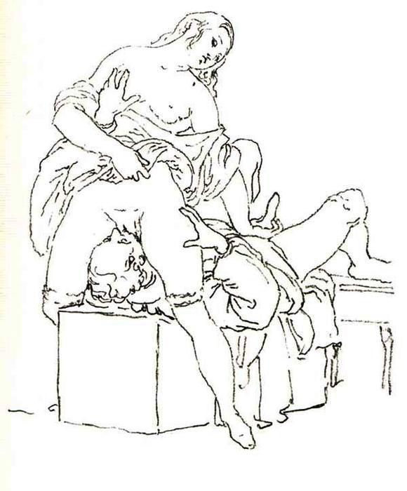 art-haus-pro-seks