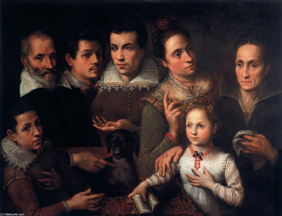 http://ru.wahooart.com/Art.nsf/O/8Y39ZC/$File/Lavinia-Fontana-Family-Portrait-2-.JPG