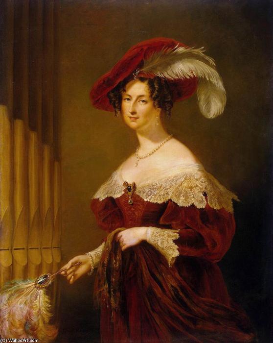 Одна из заметных личностей российского просвещения, екатерина романовна воронцова-дашкова стала