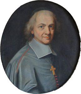 Анри де Савойя, герцог де Немур