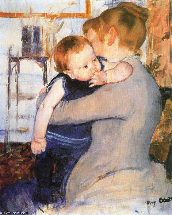 секс фото мать и дитя