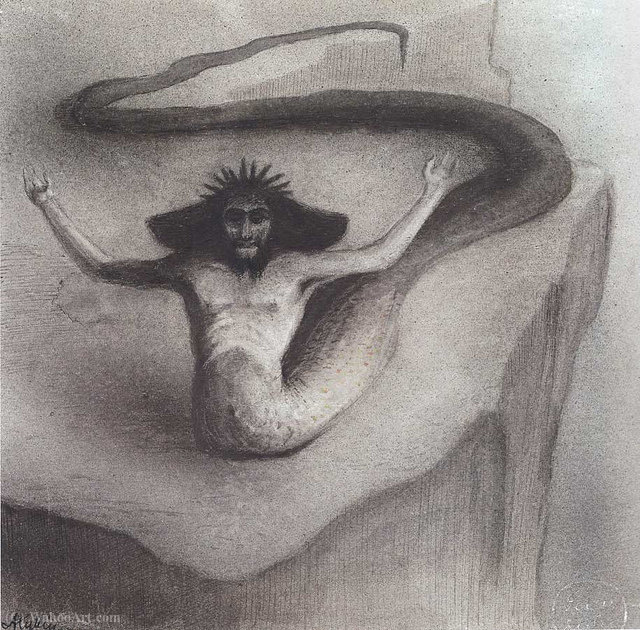 https://ru.wahooart.com/Art.nsf/O/A29RZX/%24File/Alfred_Kubin-Another_dream_beyond_the_chaos.JPG