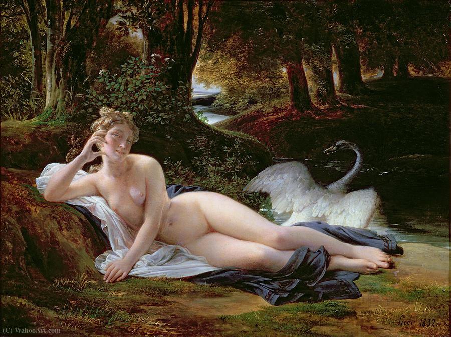 seks-s-lebedyami