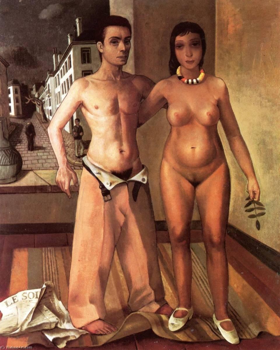 Эротика по еврейский, лесби в ванной с мужиком
