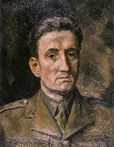 Ivor Williams - основной tasker Уоткинс  1918–2007
