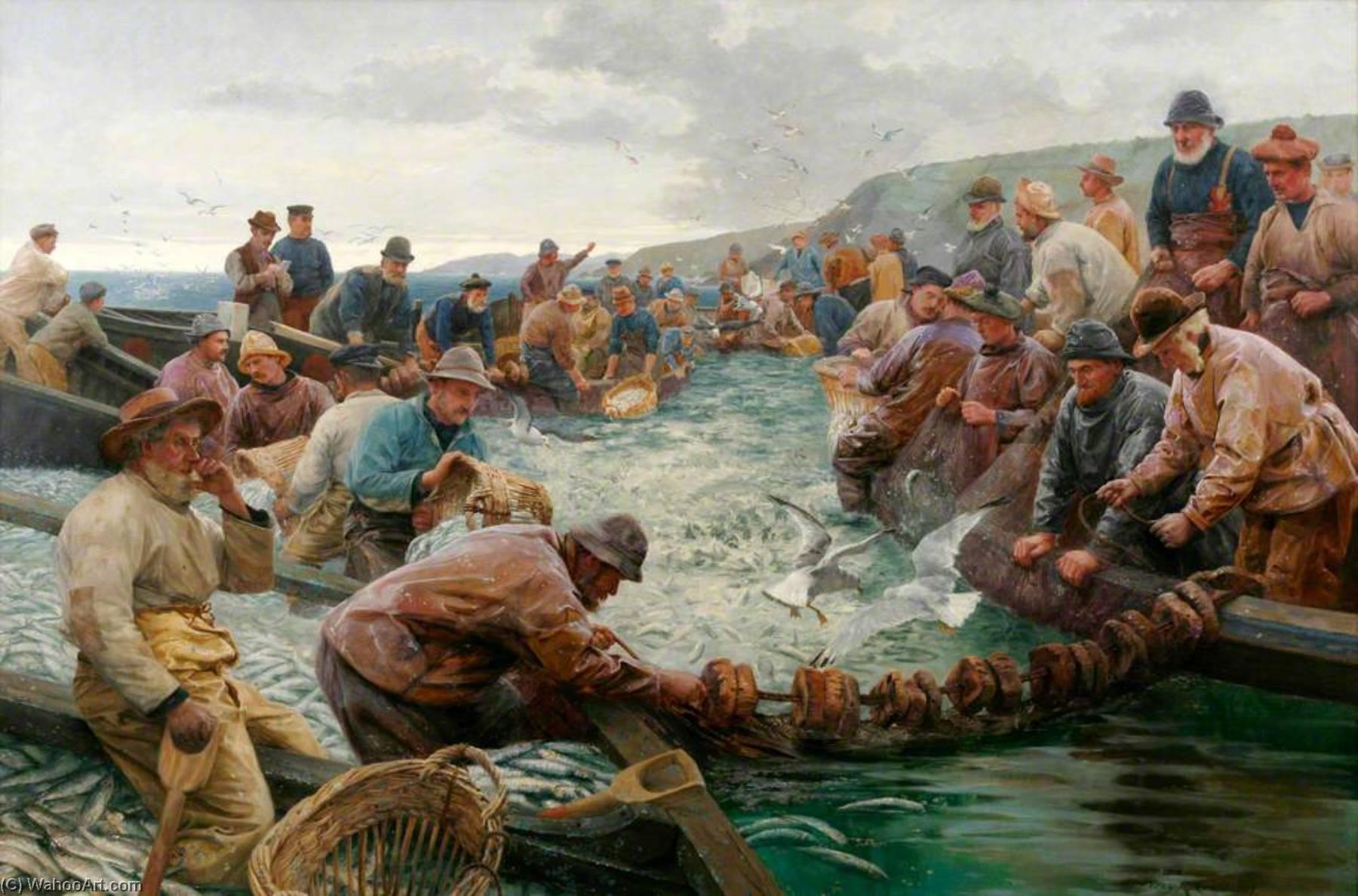 парочка картинка охота и рыболовство на руси многих современных рисунках