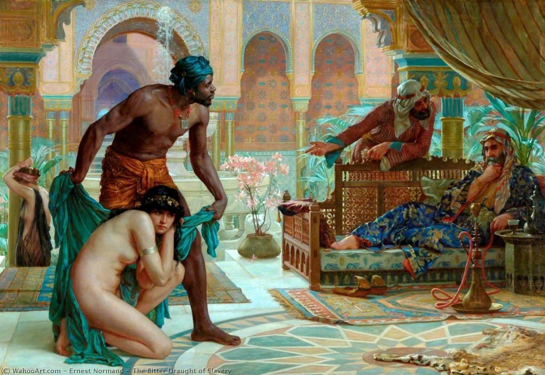 alleged historical sex offen - 1023×723